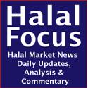 halal-focus