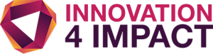 innovation4impact-logo-2